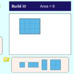 Area Builder