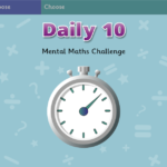 Daily 10