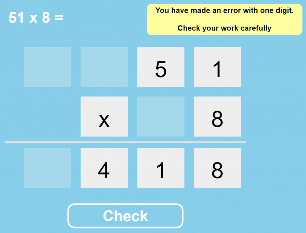Calculating +/- Archives - Maths Zone Cool Learning Games