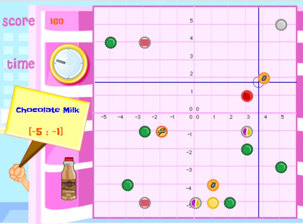 Shape Archives Maths Zone Cool Learning Games