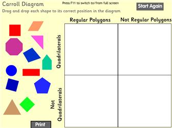 2d shape archives maths zone cool learning games polygons shape sorter crick ccuart Choice Image