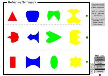 shape archives maths zone cool learning games Ladybug Anatomy Ladybug Diagram Labeled