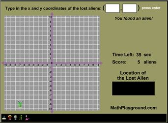 KS2 Upper Archives - Maths Zone Cool Learning Games