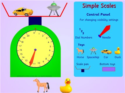 Mass and scales archives maths zone cool learning games simple scales 2 crick ibookread PDF