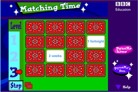 Time Archives - Maths Zone Cool Learning Games