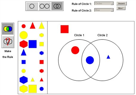 Sorting 3d shapes worksheet ks1