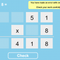 Calculation Checkers - Mark Weddell