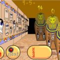 Funky Mummy ICT Games