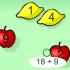 Fruit Splat – Sheppard Software