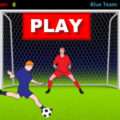 Adding Decimals Soccer Game - Math Play