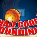 Half Court Rounding - Mr Nussbaum
