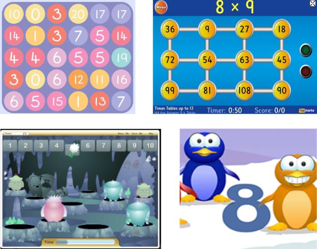 5 Best Games