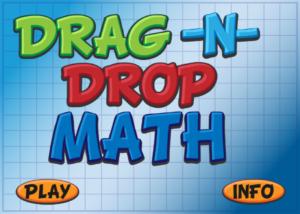 Drag n Drop